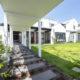 House Renovation Hendra Brisbane 40