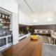 House renovation Hendra Brisbane 56