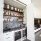House renovation Hendra Brisbane 58