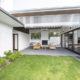 House renovation Hendra Brisbane 76